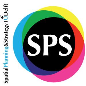 SPS-BUTTON