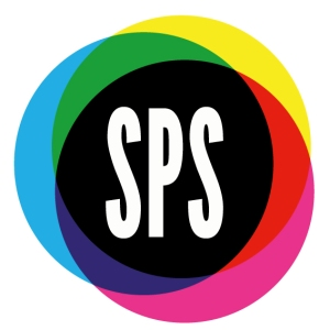 SPS-LOGO-2017