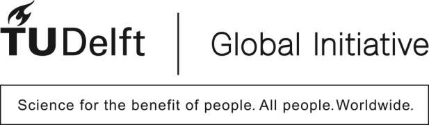 logo_tudelft_global_initiative_met_ondertitel_zwart