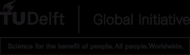 logo_tudelft_global_initiative_met_ondertitel_zwart