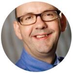 Geert-Jan-de-Maagd