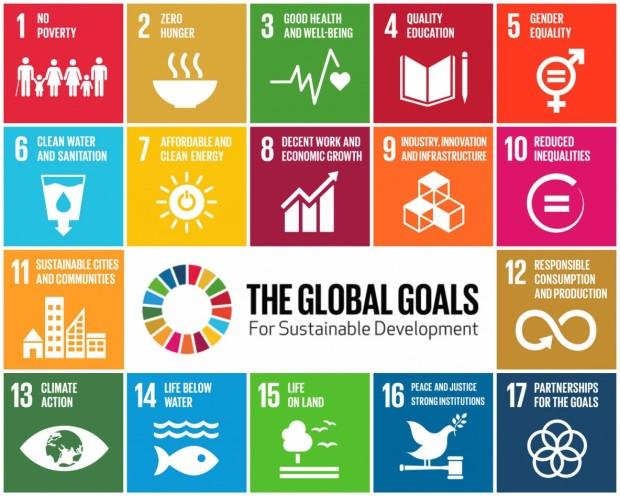 SDGs-GlobalGoalsForSustainableDevelopment-05-small-1184x948