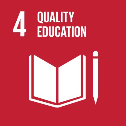 E_SDG-goals_Goal-04