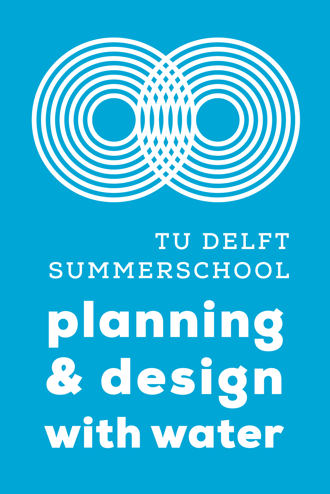 How to write a good motivation letter   TU Delft Planning and Design