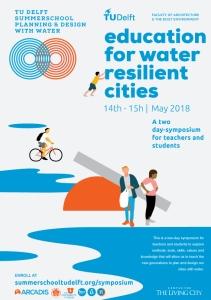 Poster_WATER-SYMPOSIUM